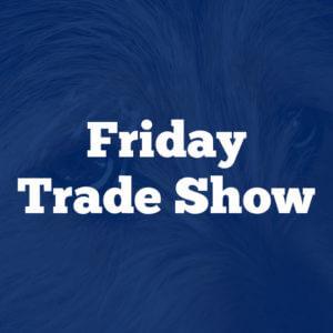 friday-tradeshow