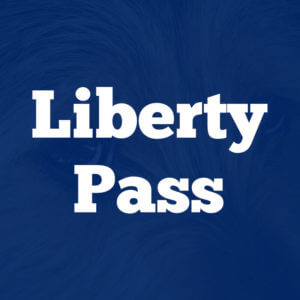 liberty-pass