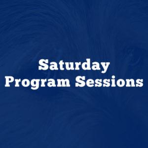 saturday-sessions