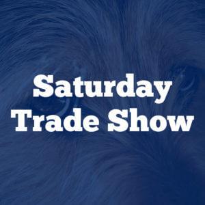 saturday-tradeshow