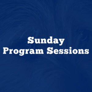 sunday-sessions