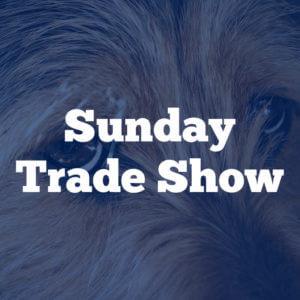 sunday-tradeshow
