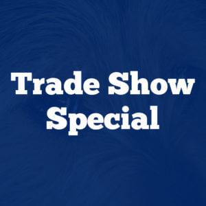 trade-special