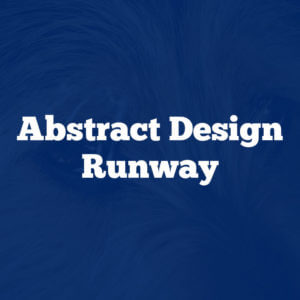 abstract-design